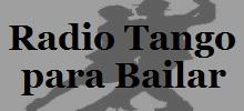 Radio Tango para Bailar