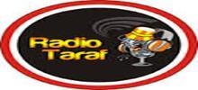 Radio Taraf FM