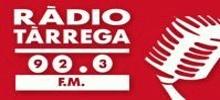 Radio Tarrega