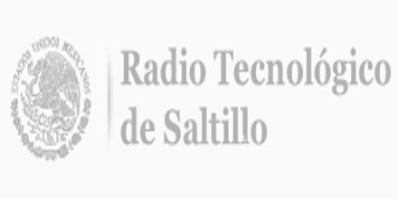 Radio Tecnologico De Saltillo