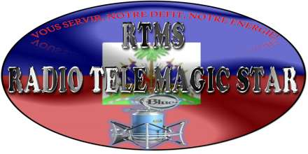 Radio Tele Magic Star