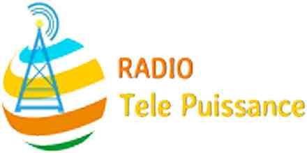 Radio Tele Puissance