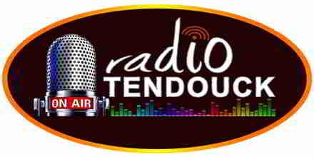 Radio Tendouck