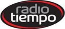 Radio Tiempo Medellin