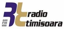 Radio Timisoara