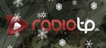 Radio TP