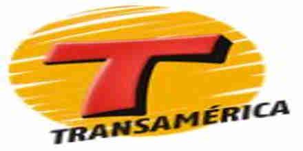 Radio Transamerica Hits