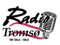 Radio Tromso