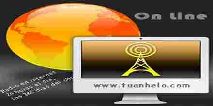 Radio Tu Anhelo