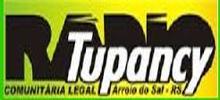 Radio Tupancy