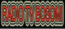 Radio TV Bosomi