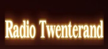 Radio Twenterand