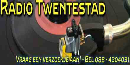Radio Twentestad