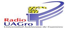 Radio Uagro