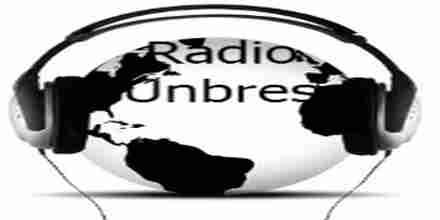 Radio Unbres Zagreb