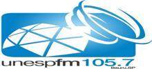 Radio Unesp