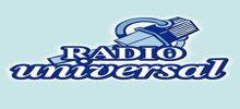 Radio Universal