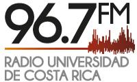 Radio Universidad Clasica