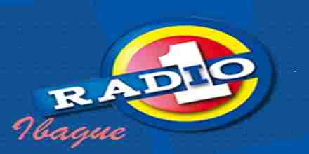 Radio Uno Ibague