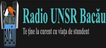 Radio UNSR