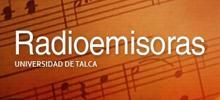 Radio UTALCA FM