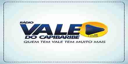 Radio Vale do Capibaribe