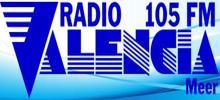Radio Valencia