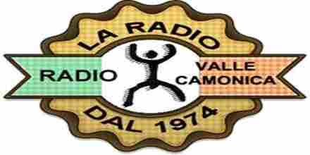 Radio Valle Camonica