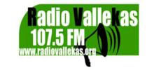 Radio Vallekas