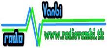 Radio Vambi