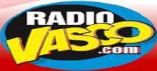 Radio Vasco