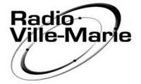 Radio Ville Marie