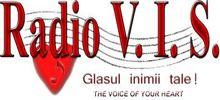 Radio VIS