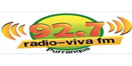 Radio Viva FM 92.7