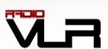 Radio Vlr