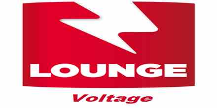 Radio Voltage Lounge