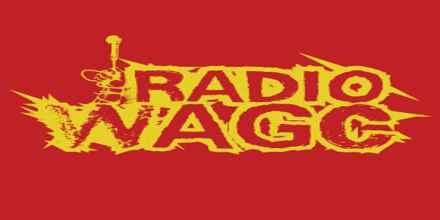 Radio WAGC