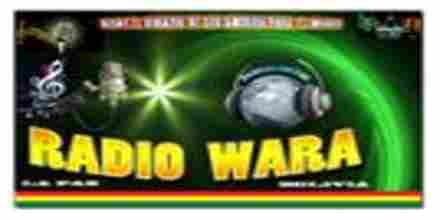 Radio WARA