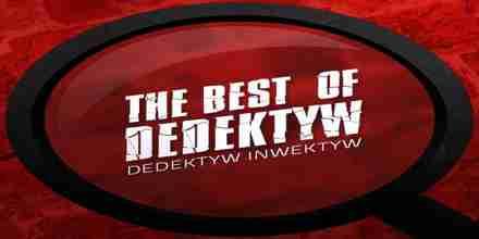 Radio WAWA Dedektyw Inwektyw
