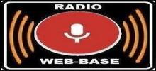 Radio WEB BASE