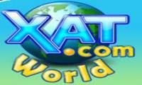 Radio Xat