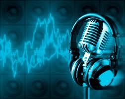 Radio XHBIO