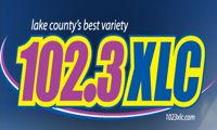 Radio XLC