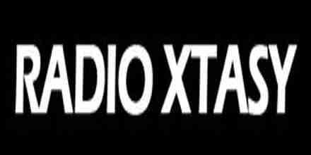 Radio Xtasy
