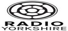 Radio Yorkshire