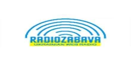 Radio Zabava