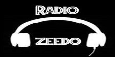 Radio Zeedo