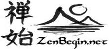 Radio ZenBegin