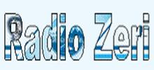Radio Zeri