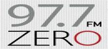 Radio Zero 97.7
